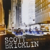 Scott Bricklin - Lost 'Til Dawn