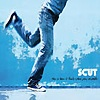 Scut - This Is How It Feels When You Stumble