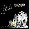 Seachange - Lay Of The Land