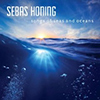 Sebas Honing - Songs Of Seas And Oceans