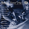 Compilation - SEKA Sister Vol.3