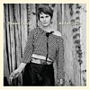 Shawn Colvin - All Fall Down