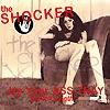 The Shocker - Up Your Ass Tray - The Full Length