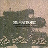 Sigmatropic - Sixteen Haiku & Other Stories