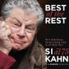 Si Khan - Best Of The Rest