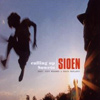 Sioen - Calling Up Soweto