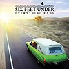 Soundtrack - Six Feet Under - Everything Ends