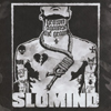 Slomind - Grown Against The Grain