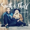 Smith & Thell - Soulprints