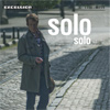 Solo - This Is Solo
