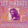 Compilation - Son Of Kraut - The Next Generation