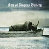 Compilation - Son Of Rogue's Gallery: Pirate Ballads, Sea Songs & Chanteys