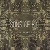 Sons Of Bill - The Gears EP
