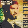 Michael Franti & Spearhead - Yell Fire CD & I Know I'm Not Alone Home DVD