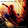 Soundtrack - Spider-Man