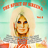 Compilation - The Spirit Of Sireena Vol. 9