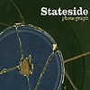 Stateside - Phonograph