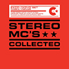 Stereo MCs - Collected