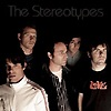 The Stereotypes - The Stereotypes