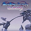 Steve Howe's Remedy - Elements