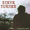 Steve Turner - Searching For Melody