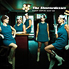 The Stewardesses - Pussy Empire hebt ab