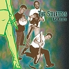 The Stilettos - 12 Cuts