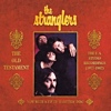 The Stranglers - The Old Testament - The U.A. Studio Recordings (1977-1982)
