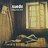Suede - Dog Man Star (Deluxe Edition)