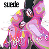 Suede - Head Music (Deluxe Edition)