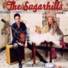 The Sugarhills - The Sugarhills