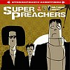 Super Preachers - Stereophonic Sometimes