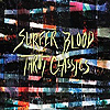 Surfer Blood - Tarot Classics