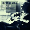 Suzanne Vega - Close-Up Vol 1, Love Songs