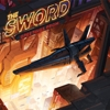 The Sword - Greetings From...
