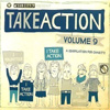 Compilation - Take Action Volume 9