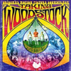 Compilation - Taking Woodstock
