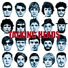 Talking Heads - The Best Of
