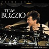 Terry Bozio - Prime Cuts