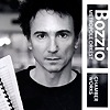Terry Bozzio - Chamber Works