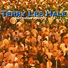 Terry Lee Hale - Celebration What For
