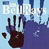 The BellRays - Meet The BellRays
