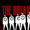 The Break - The Break