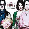 Soundtrack - The Hours