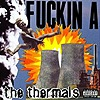 The Thermals - Fuckin A