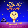 Thirsty Moon - Lunar Orbit