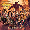 Compilation - Ronnie James Dio - This Is Your Life