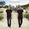 Tidemore - By The Sea