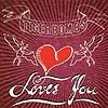 Tigerbombs - Loves You