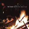 Tim Barry - Laurel Street Demos 2005